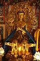 Maitreya Statue.jpg