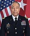 Maj. Gen. William J. Walker Official Photo.jpg
