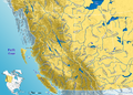Major Rivers in West Canada.png