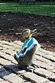 Make Way for Ducklings, Boston Public Garden, Boston. - panoramio (1).jpg