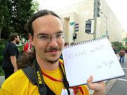 Making-Wikipedia-Better-Photos-Florin-Wikimania-2012-09.jpg