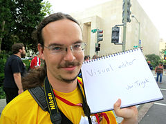 Making-Wikipedia-Better-Photos-Florin-Wikimania-2012-09.jpg
