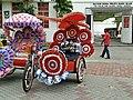 Malacca 10.jpg