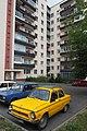 Maladzyechna, Belarus - panoramio (91).jpg