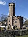 Malakow-Turm am Rheinauhafen Köln 2.jpg