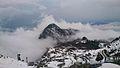 Malam Jabba, Swat Valley Pakistan.jpg