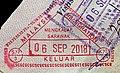 MalaysiaExitMengkalap.jpg