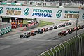 Malaysia GP 2017 Starting Grid.jpg