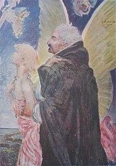 Ignacy Maciejowski