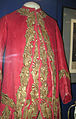 Male dress (Russia, 1750s, GIM) 2.jpg