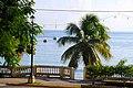 Malecon House, Esperanza, Vieques, Puerto Rico - panoramio - David Broad.jpg