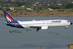 Malev Boeing 737-800 Pichugin.jpg