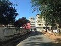 Malindi - panoramio (5).jpg
