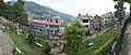 Mall Road - Ridge - Shimla 2014-05-07 1156-1160 Compress.JPG