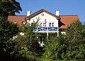 Malmstens hus 01.jpg