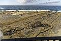 Malta - St. Julian's - Sliema - Sliema Promenade - Fond Ghadir Beach 04.jpg