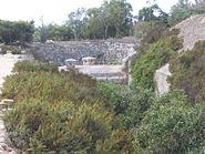 Malta Tas-Silg six
