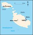 Malta mapa.png
