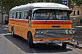 Malta yellow buses-IMG 1676.jpg