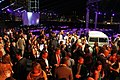 Mana Automotive Lebanon Hosts the Most Extravagant All-New Range Rover Sport Event in the Region (9048553286).jpg