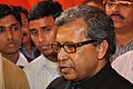Manas Ranjan Bhunia - Kolkata 2012-01-21 8535.JPG