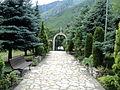 Manastir Presveta Bogorodica Matka (47).JPG