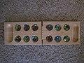Mancala Board.jpg