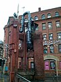 Manchester, England - panoramio (1).jpg