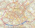 Manchester Street Plan 2011.jpg