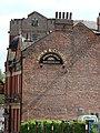 Manchester centre - panoramio - dzidek (32).jpg