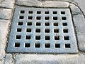 Manhole.cover.in.hakodate.dock.jpg