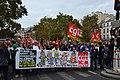 Manif fonctionnaires Paris contre les ordonnances Macron (36910402314).jpg