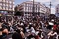 Manifestación contra el racismo en Madrid, 2020-06-07 04.jpg