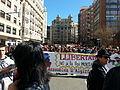Manifestacion en Valencia a titulo individual.jpg