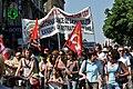Manifestation à Nice contre la réforme des retraites 027.jpg