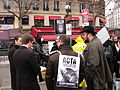 Manifestation anti ACTA Paris 25 fevrier 2012 032.jpg