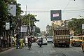Maniktala Main Road - Kolkata 2015-11-09 4566.JPG