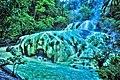 Maninit Sulfuric Hot Springs by Say Bernardo (September 2015).jpg