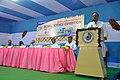 Manish Gupta Addresses - Inaugural Function - MSE Golden Jubilee Celebration - Science City - Kolkata 2015-11-17 4986.JPG