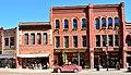 Manitou Springs, Colorado (49848980196).jpg