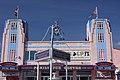 Mannings Amusement Park - geograph.org.uk - 981905.jpg