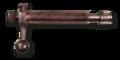 Mannlicher M1895 bolt noBG.png