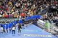 Mannschaft Frankreich Handball WM 2019 (47823529642).jpg