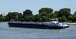 Manouk III (ship, 2010) 001.JPG