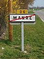 Manre-FR-08-panneau d'agglomération-a1.jpg