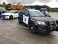 Mansfield Massachusetts Police Fleet.jpg
