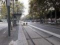 Manteniment tramvia - Avinguda Diagonal - 20200918 094824.jpg