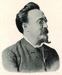 Manuel de Arriaga.jpg