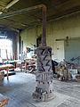 Manufacture vosgienne de grandes orgues-Ateliers (11).jpg