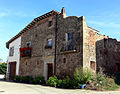 Manzanares de Rioja - 5726986.jpg